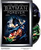 Batman Forever (Two-Disc Special Edition) (Widescreen) [Import]