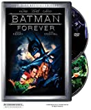 Batman Forever (Two-Disc Special Edition)