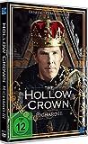 Buy The Hollow Crown - Richard III
