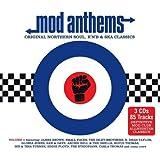 Mod Anthems: Volume 2