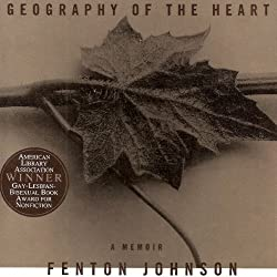 Geography of the Heart