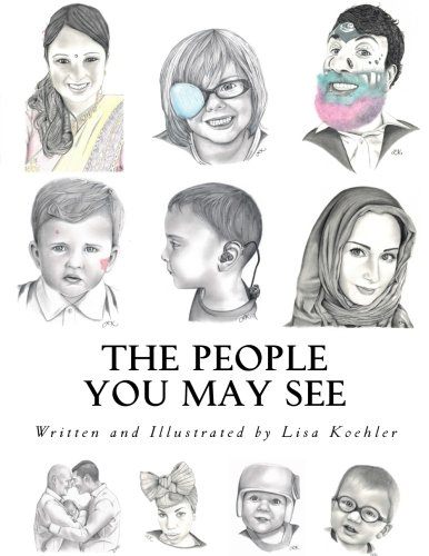 The People You May See