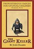 The Giant Killer, Judd Palmer, 1896209475