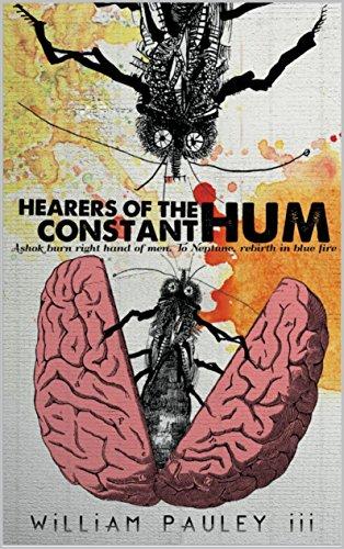 Hearers of the Constant Hum (Best Iphone Unlock Sites)