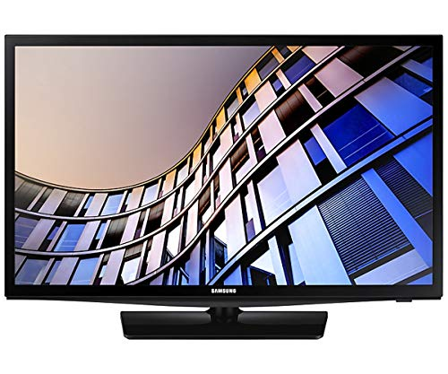 Televisor HD 60cm 24″ Smart TV Serie N4305