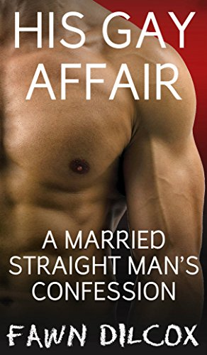 Gay affair with married man