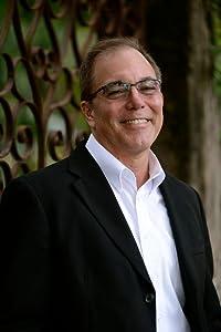 Carlos Harrison