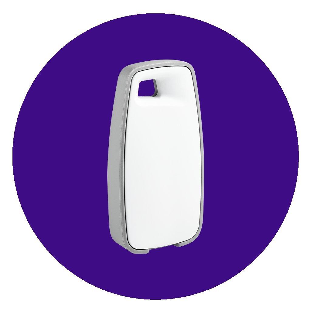37cdb5d426c Amazon.com: Samsung SmartThings Arrival Sensor: Home Improvement