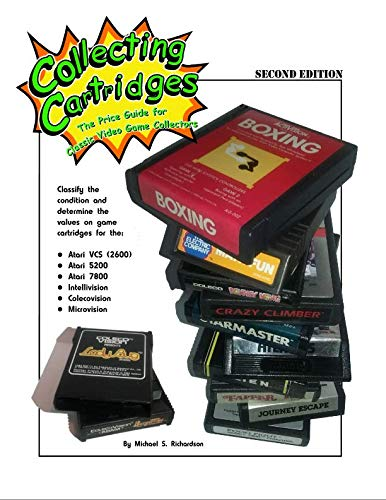 Collecting Cartridges: The Price Guide for Classic for sale  Delivered anywhere in USA