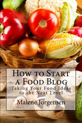 food blogs - 3