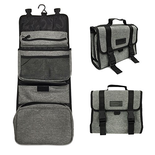 toiletry-travel-hanging-bag-all-in-one-traveling-cosmetic-organizer-toiletries-kit-with-7-pockets-by