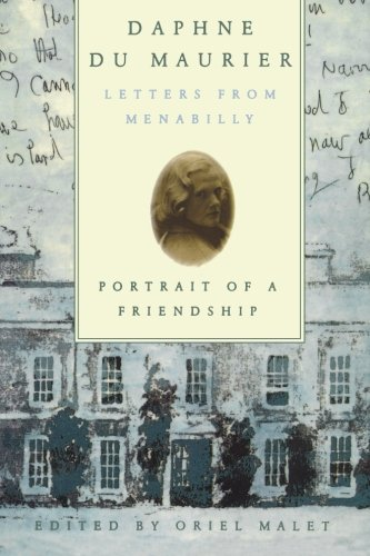 daphne-du-maurier-letters-from-menabilly-portrait-of-a-friendship