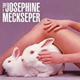 img - for The Josephine Meckseper Catalog (German and English Edition) book / textbook / text book