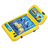 Minions Pinball Machines - Best Reviews Guide