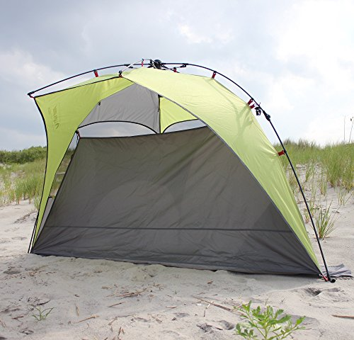 Buy rated pop up tents