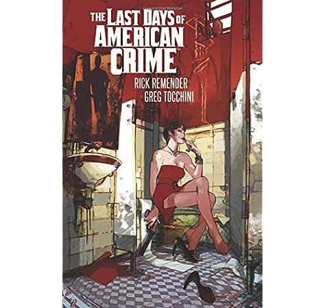 High Crimes Christopher Sebela Ibrahim Moustafa 9781616554729 Amazon Com Books