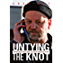 Untying the Knot: John Mark Byers and the West Memphis Three