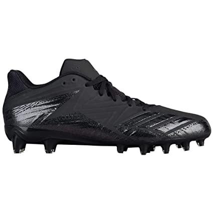 a2f7576cba64 adidas Freak X Carbon Low Cleat - Men's Football