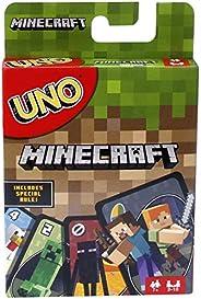 Card Game, Now UNO Fun