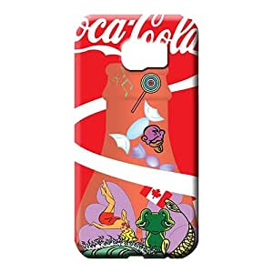 iphone 5c Classic shell Shockproof pictures mobile phone carrying cases San Francisco 49ers nfl football logo