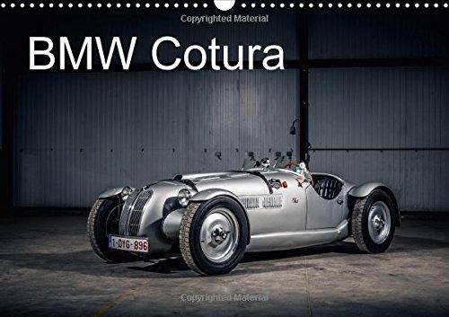 bmw-cotura-2017-bmw-328-cotura-rs-cotura-represents-coos-van-der-tuyn-racing-calvendo-places