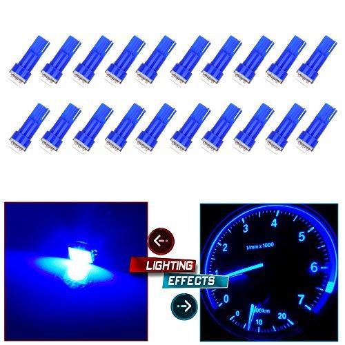 Crx Cluster Led Lights in US - 9