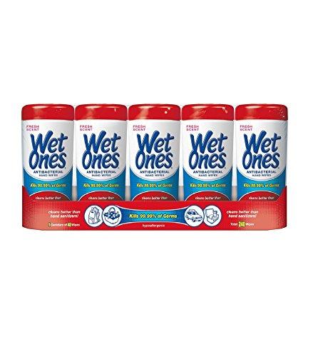 wet-ones-fresh-scent-240-countpack-of-5