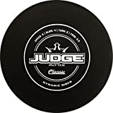 Dynamic Discs Classic Hard Judge