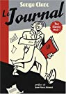 Le Journal par Clerc