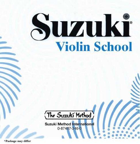 suzuki-violin-school-volume-3-compact-disc-suzuki