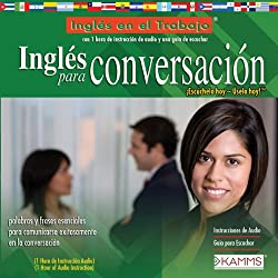 Ingles para Conversacion (Texto Completo) [English for Conversation ]