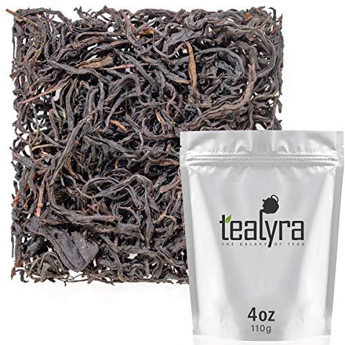 Tealyra Taiwanese Caffeine Naturally Processed product image