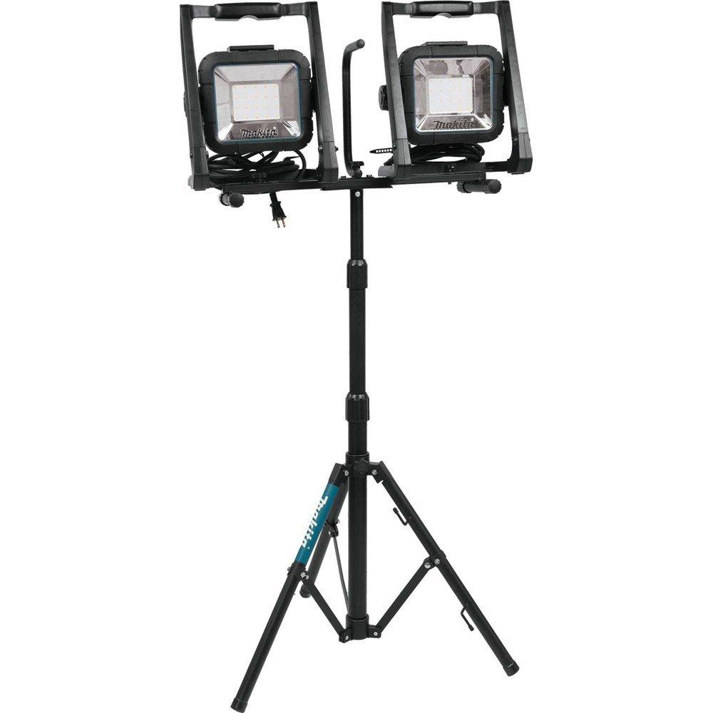 Makita GM00001381 Portable Tripod Light Stand for The DML805 - - Amazon.com  sc 1 st  Amazon.com & Makita GM00001381 Portable Tripod Light Stand for The DML805 ... azcodes.com