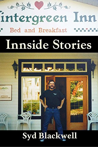 - Innside Stories: Anecdotes from Wintergreen Inn 1995-2004