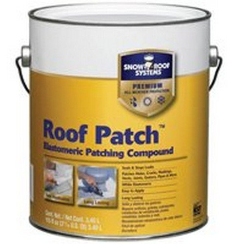 roof-patch-elastomeric-patching-compound