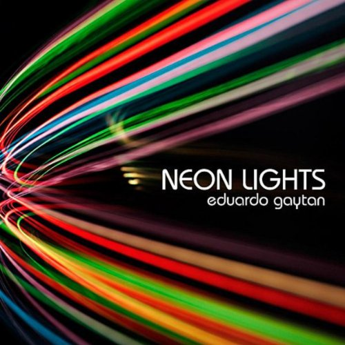 Neon Lights | Discography & Songs | Discogs