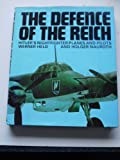 img - for Defence of the Reich: Hitler's Nightfighter Planes and Pilots book / textbook / text book