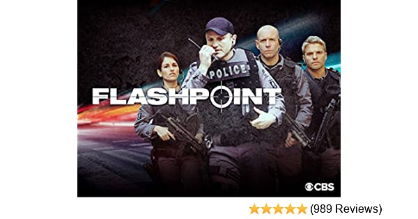 Flashpoint Season 2 Torrent Download - helpnose's diary