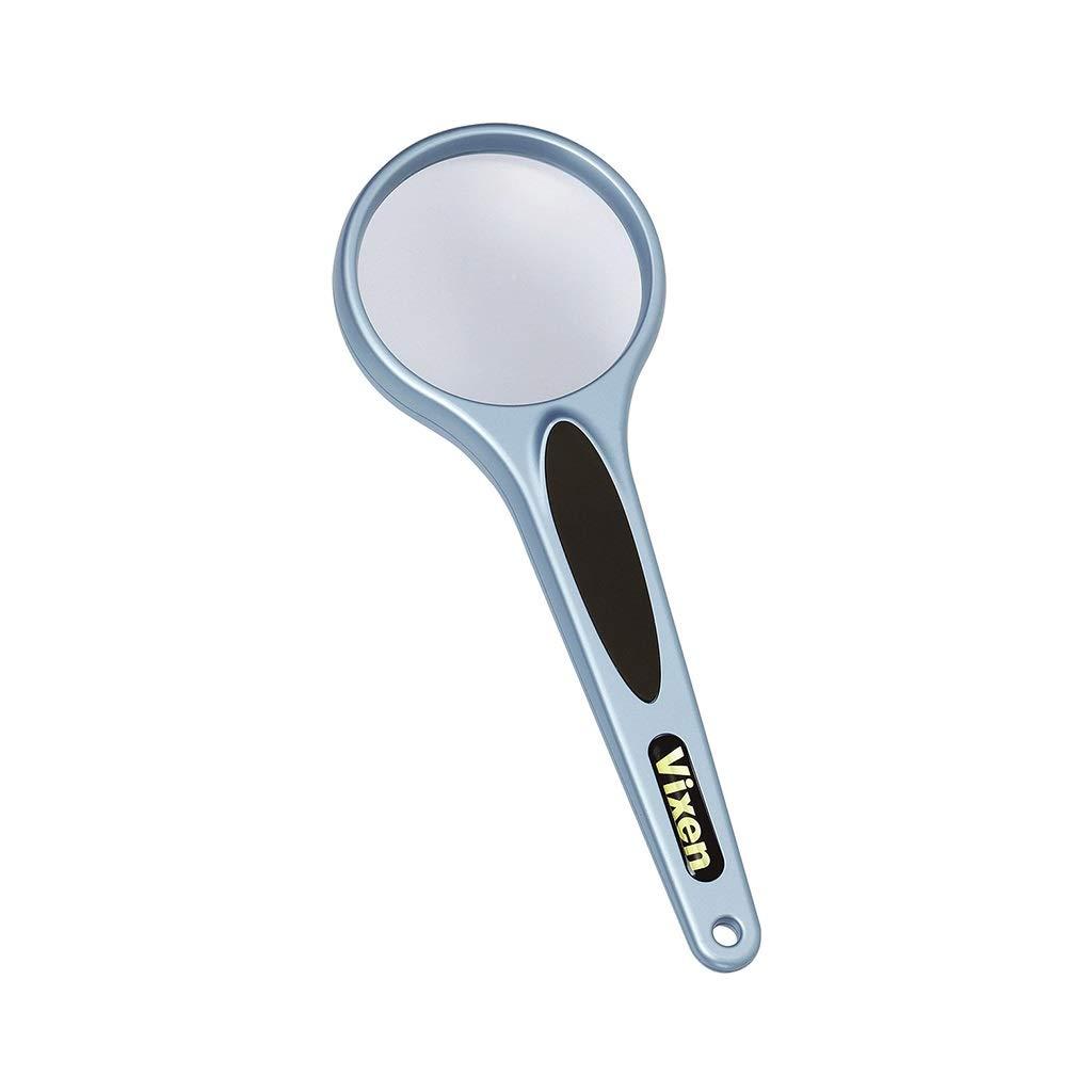 最も優遇の 実用的な拡大鏡 プロの手持ち型滑り止めハンドヘルド読書拡大鏡 3X60mm)、HD虫眼鏡PB 実地調査、科学研究 (色 : : 3X60mm 3X60mm) 3X60mm B07Q37ZSC2, モバラシ:e2c20353 --- berkultura.ru