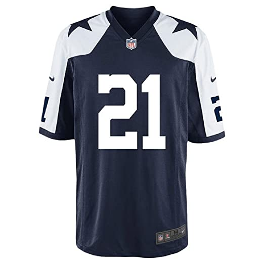 ezekiel elliott jersey amazon