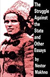 img - for The Struggle Against the State and Other Essays book / textbook / text book