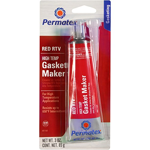 permatex-81160-high-temp-red-rtv-silicone-gasket-3-oz