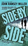 Side by Side, John Ramsey Miller, 0553583433