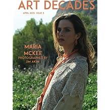 Art Decades (Volume 3)