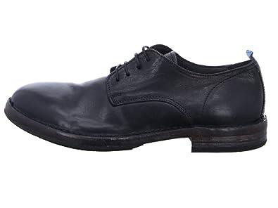 Nero Scarpa 56804 Cusna 2a Sacs Et Moma Chaussures qIdwOxI5