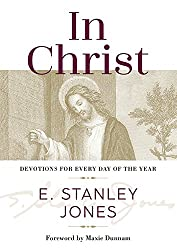 In Christ: Devotions for Every Day of the Year