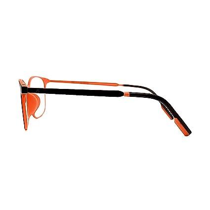 Pixel Lens Jam - Gafas para Ordenador, TV, Tablet,Gaming. contra EL CANSANCIO Ocular, Confort Visual, Montura Ligera, CERTIFICADA LUZ Azul: Amazon.es: ...