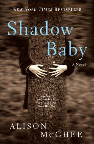 (Shadow Baby: A Novel)