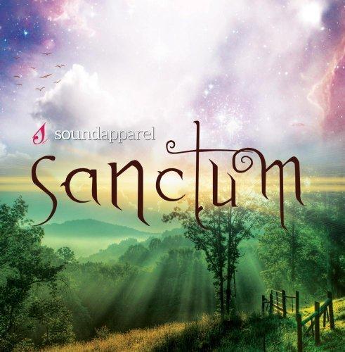 sanctum-by-sound-apparel