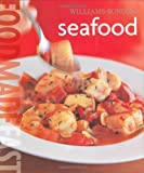 img - for Williams-Sonoma: Seafood: Food Made Fast book / textbook / text book